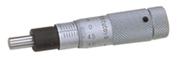 Immagine per la categoria Serie 148 - Tipo standard, dimensioni ridotte, azzeramento variabile