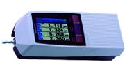Immagine per la categoria Serie 178 - Strumento portatile per misure di rugosità Surftest SJ-210