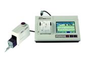 Immagine per la categoria Serie 178 Strumento portatile per misure di rugosità SJ-411 / 412