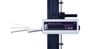 Immagine per la categoria Serie 218 - Strumenti per la misura di profili.