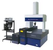Immagine per la categoria Serie 355 -  CMM CNC ad elevata accuratezza