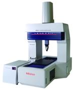 Immagine per la categoria Serie 356 - CMM CNC ad elevatissima accuratezza