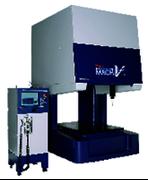 Immagine per la categoria Serie 360 -  CMM CNC per linea di produzione