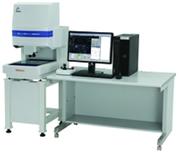 Immagine per la categoria Serie 363 - Sistema di misura ottico a CNC