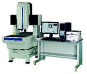 Immagine per la categoria Serie 365 - Sistema di misura ottico a CNC