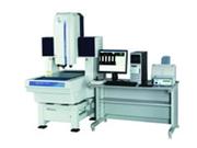 Immagine per la categoria Serie 365 - Sistema di misura ottico CNC