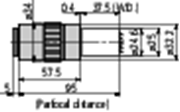 Immagine per la categoria Serie 378 - M Plan Apo NIR e BD Plan Apo HR