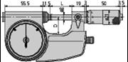 Immagine per la categoria Serie 510