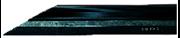 Immagine per la categoria Serie 528