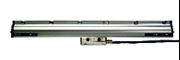 Immagine per la categoria Serie 539 - Tipo codificato incapsulato - Dimensioni standard, alta velocità