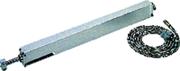 Immagine per la categoria Serie 539 - Tipo incrementale incapsulato a stantuffo