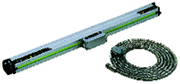 Immagine per la categoria Serie 539 -Tipo incrementale incapsulatostandard