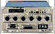 Immagine per la categoria Serie 542