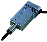 Immagine per la categoria Serie 542 - 0,00001 mm