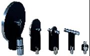 Immagine per la categoria Serie 544 - Accessori