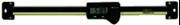 Immagine per la categoria Serie 572 - Sistema di misura assoluto aperto
