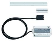Immagine per la categoria Serie 579 - Sistema di misura aperto con uscita segnale sinusoidale e squadrato