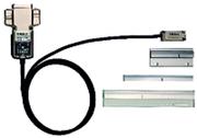 Immagine per la categoria Serie 579 - Sistema di misura fotoelettrico a nastro metallico