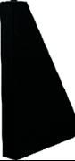 Immagine per la categoria Serie 972