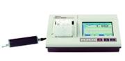Immagine per la categoria Series 178 - Strumenti portatili per misure di rugosità