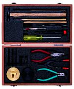 Immagine per la categoria Set attrezzi