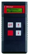Immagine per la categoria Trasmettitore Digimatic DL-1000 / 1000M